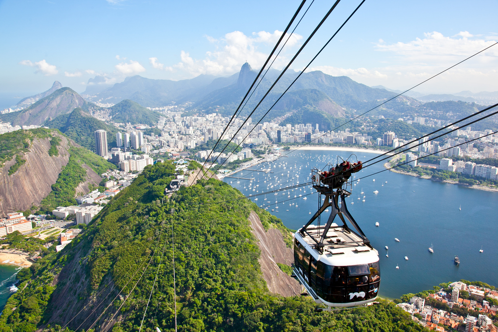 IMG_9009trisa-taro-sugarloaf mountain-cable car-rio-de-janeiro.jpg