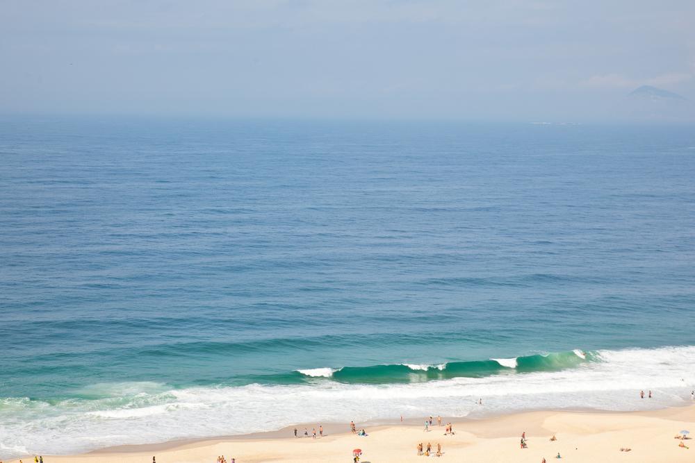 trisa-taro-copacabana-beach-rio-de-janeiro.jpg