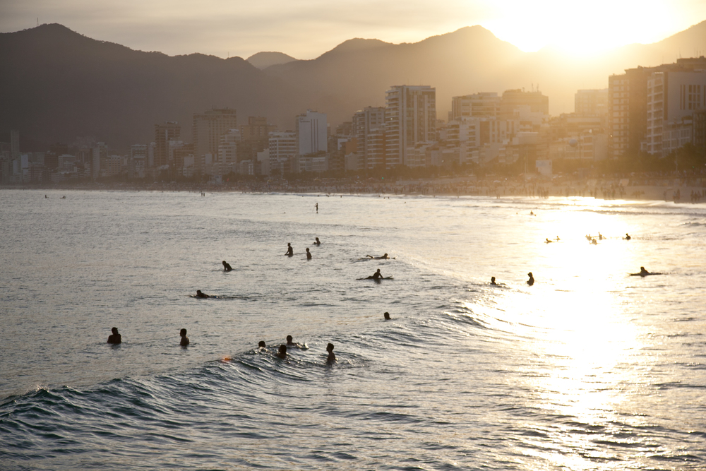 trisa-taro-ipanema-beach-rio-de-janeiro.jpg