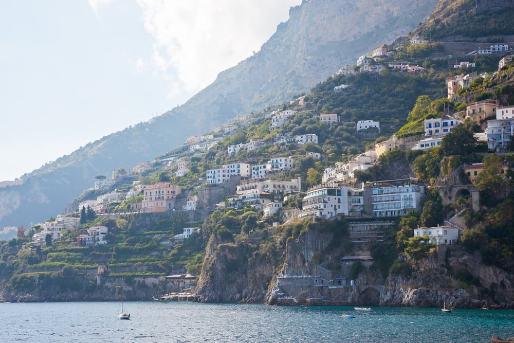 trisa-taro-boat-view-ocean-amalfi-italy.jpg