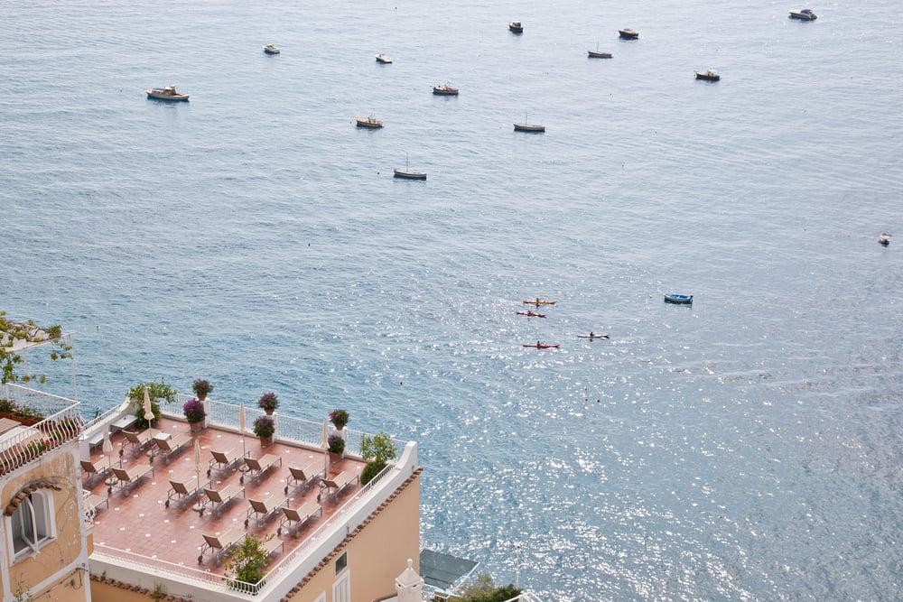 trisa-taro-balcony-views-ocean-positano-italy.jpg