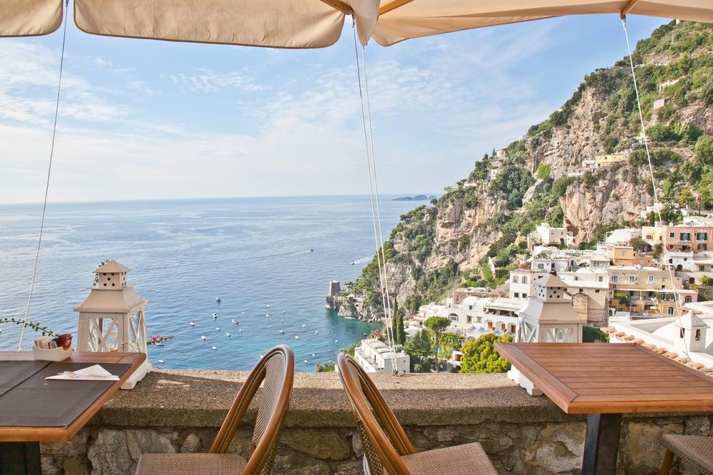 trisa-taro-street-dining-view-positano-italy.jpg