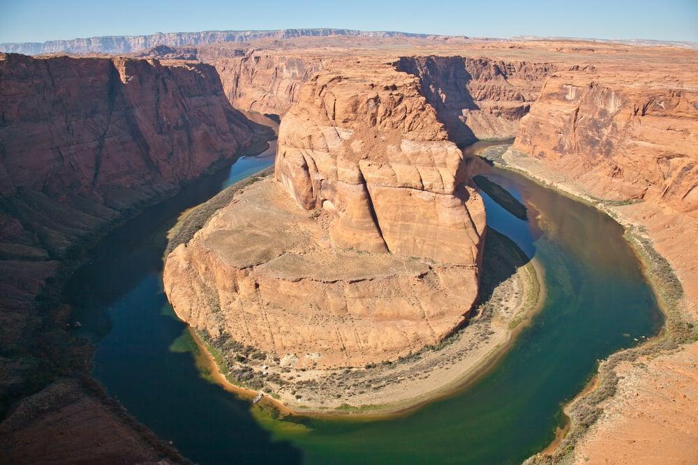 trisa-taro-horseshoe-bend-page-arizona.jpg