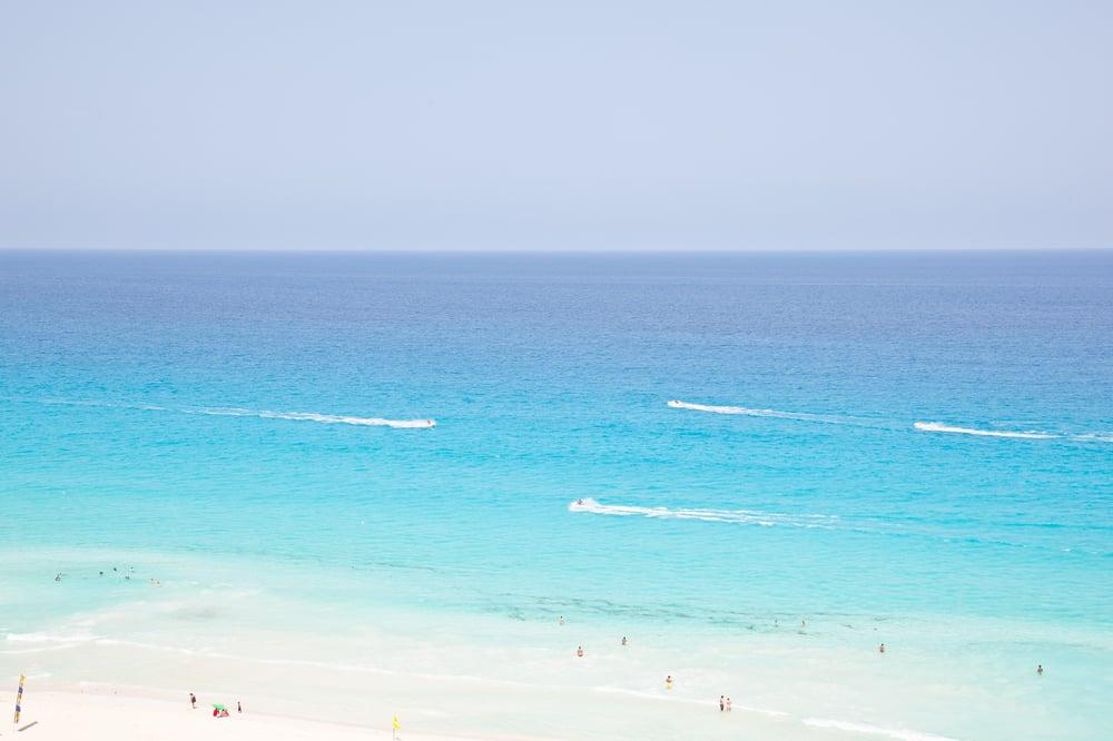 trisa-taro-beach-ocean-cancun.jpg