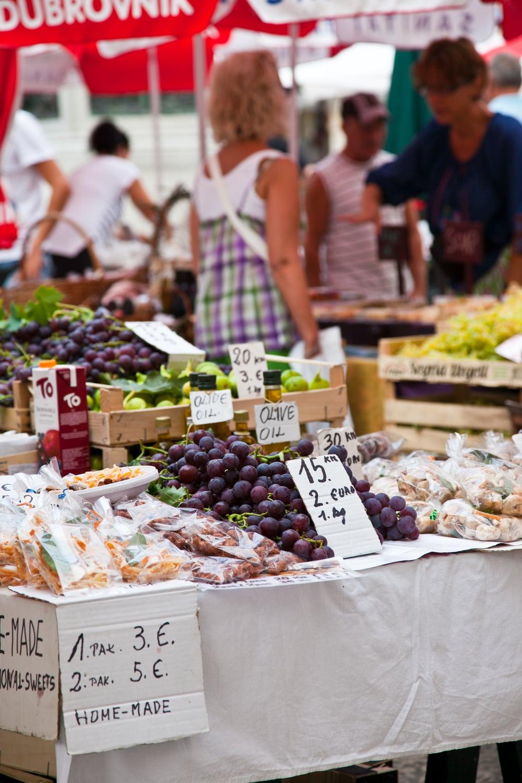 trisa-taro-farmers-market-dubrovnik-croatia.jpg