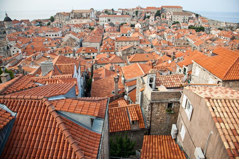 trisa-taro-view-from-above-city-walls-dubrovnik-croatia.jpg