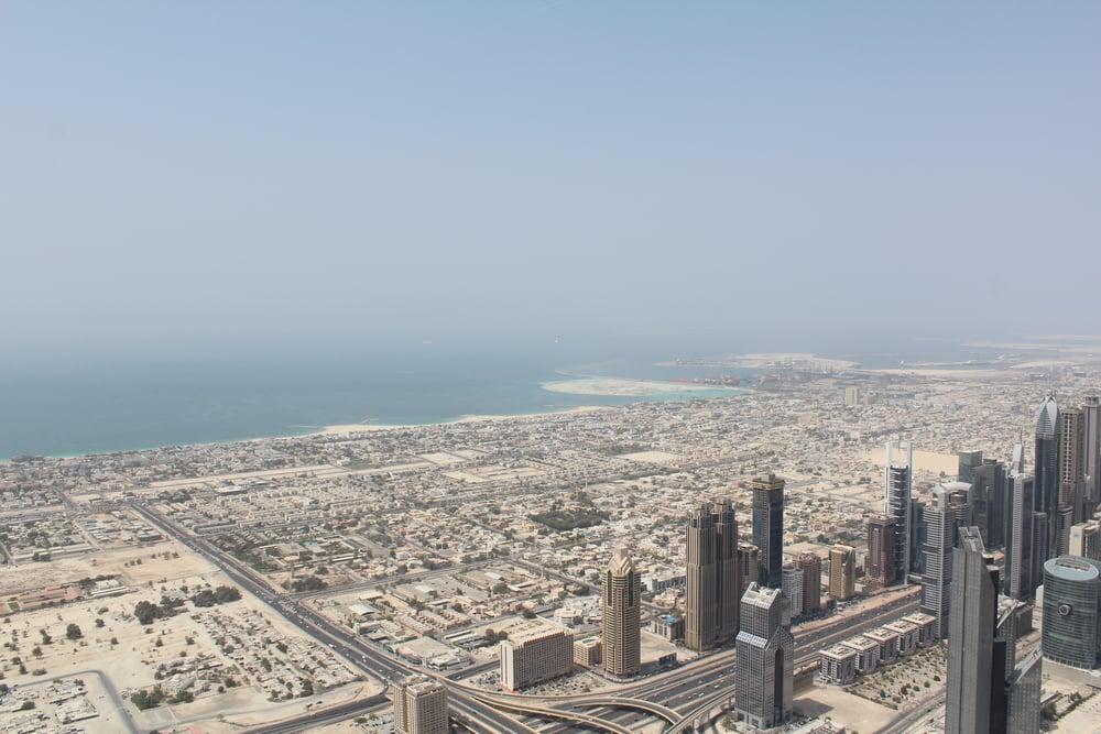 IMG_7164-trisa-taro-at-the-top-burj khalifa-dubai.JPG