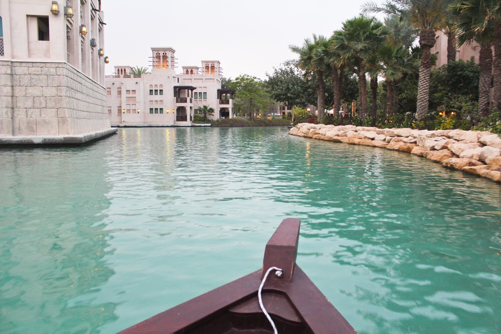 trisa-taro-madinat-jumeirah-boat-dubai.jpg