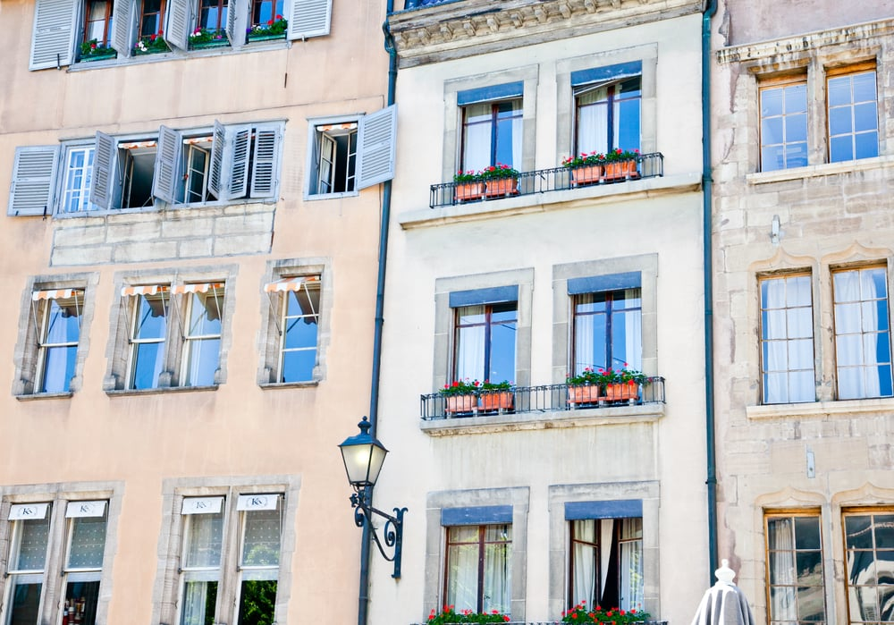 trisa-taro-building-facades-geneva.jpg