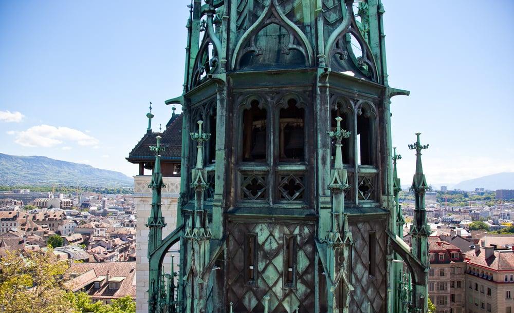 trisa-taro-st pierre-cathedral-geneva.jpg