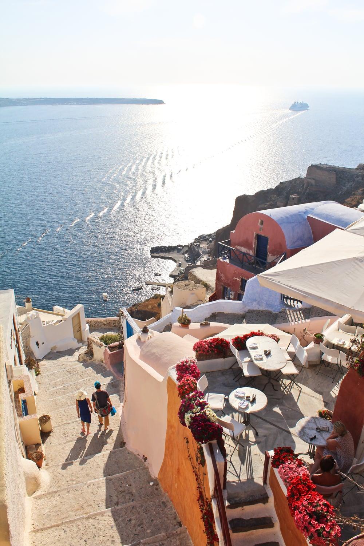 trisa-taro-stairway-oia-santorini-greece.jpg