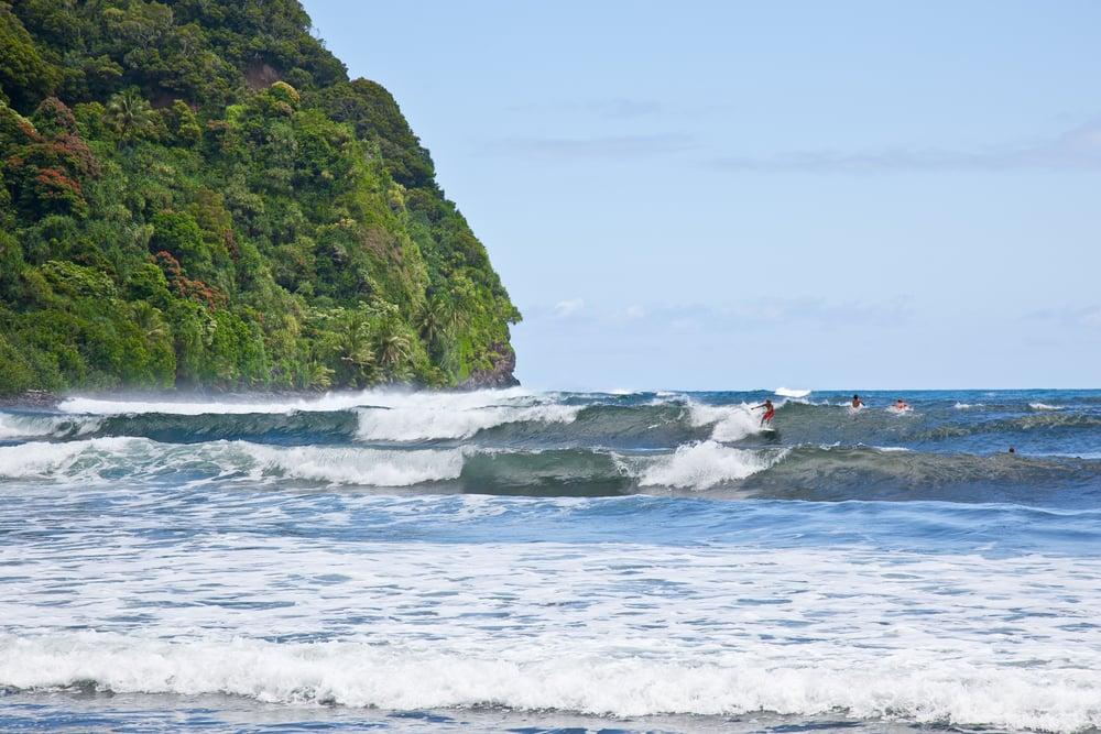 trisa-taro-black-beach-surf-maui-hawaii.jpg