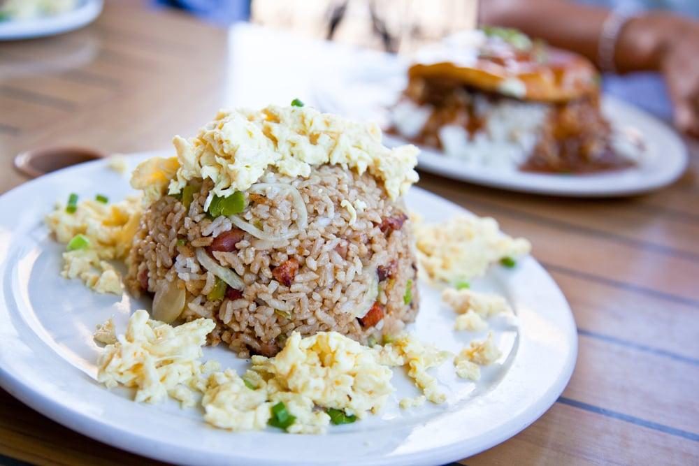 trisa-taro-fried-ric-loco-moco-maui-hawaii.jpg
