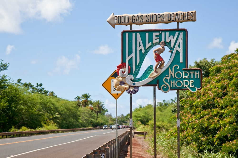 trisa-taro-north-short-sign-oahu-hawaii.jpg