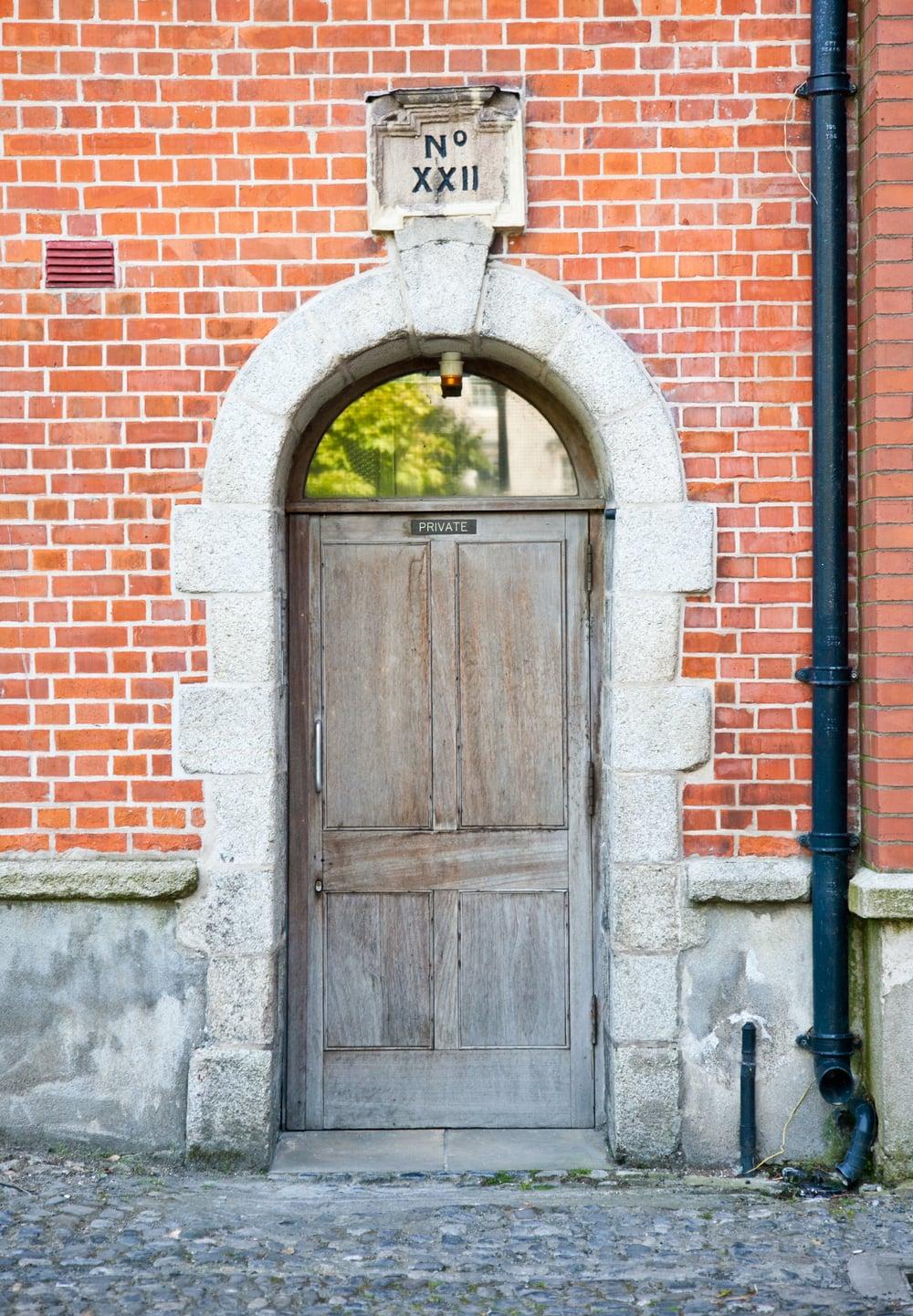 trisa-taro-door-facades-dublin-ireland.jpg