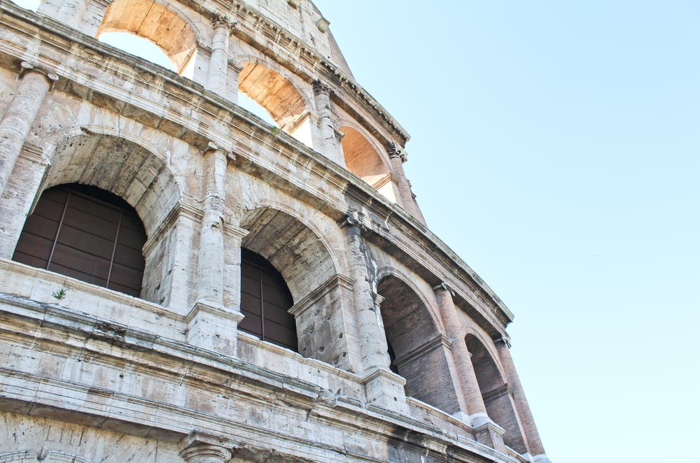 trisa-taro-colosseum-rome-italy.jpg