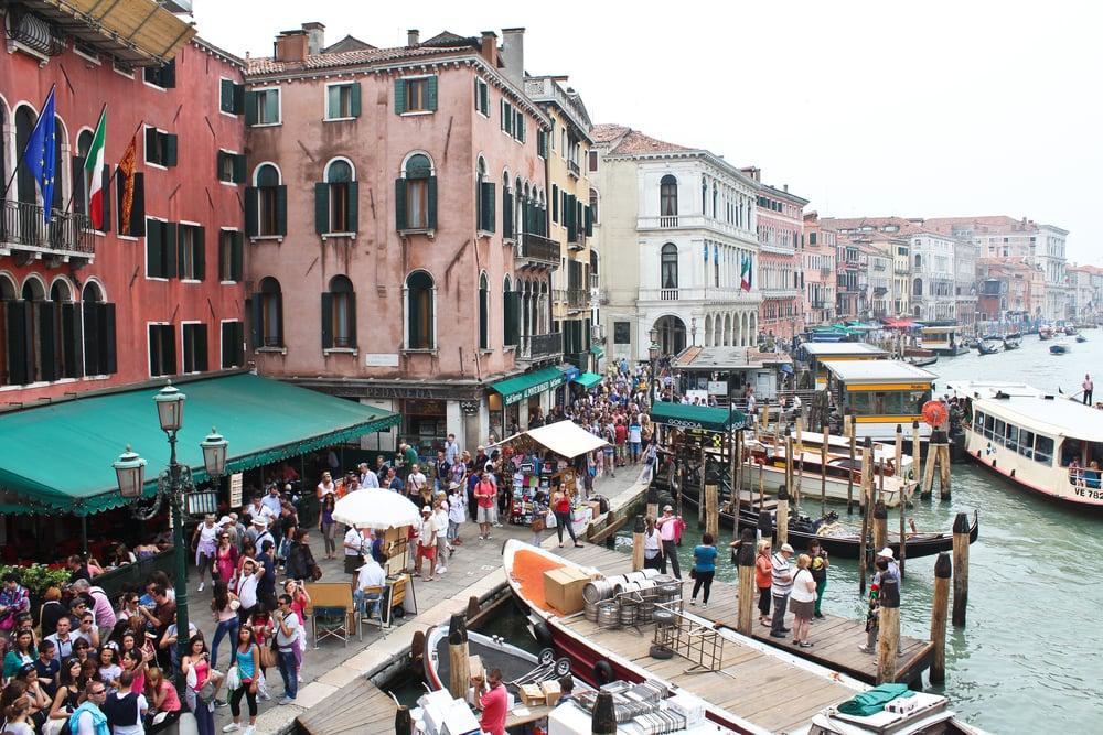 trisa-taro-grand-canal-crowd-venice-italy.jpg