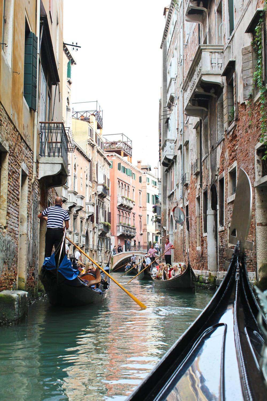 trisa-taro-inside-gondola-ride-venice-italy.jpg