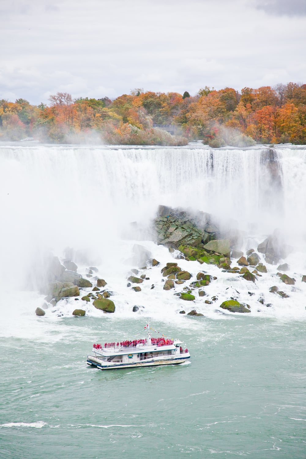 trisa-taro-maid-of-the-mist-niagara-falls.jpg