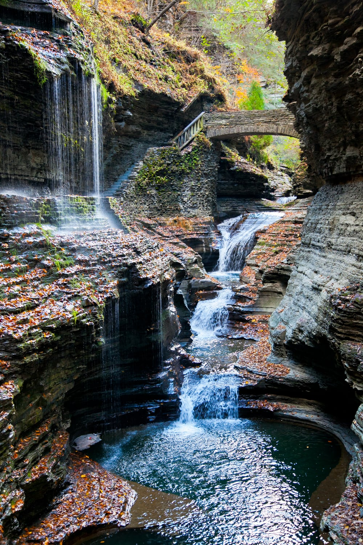trisa-taro-rainbow-falls-glen-watkins-state-park-new york.jpg