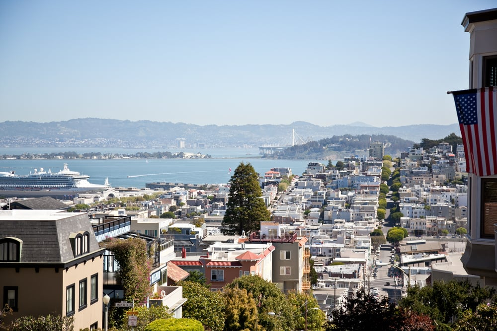 trisa-taro-bay-view-san francisco.jpg