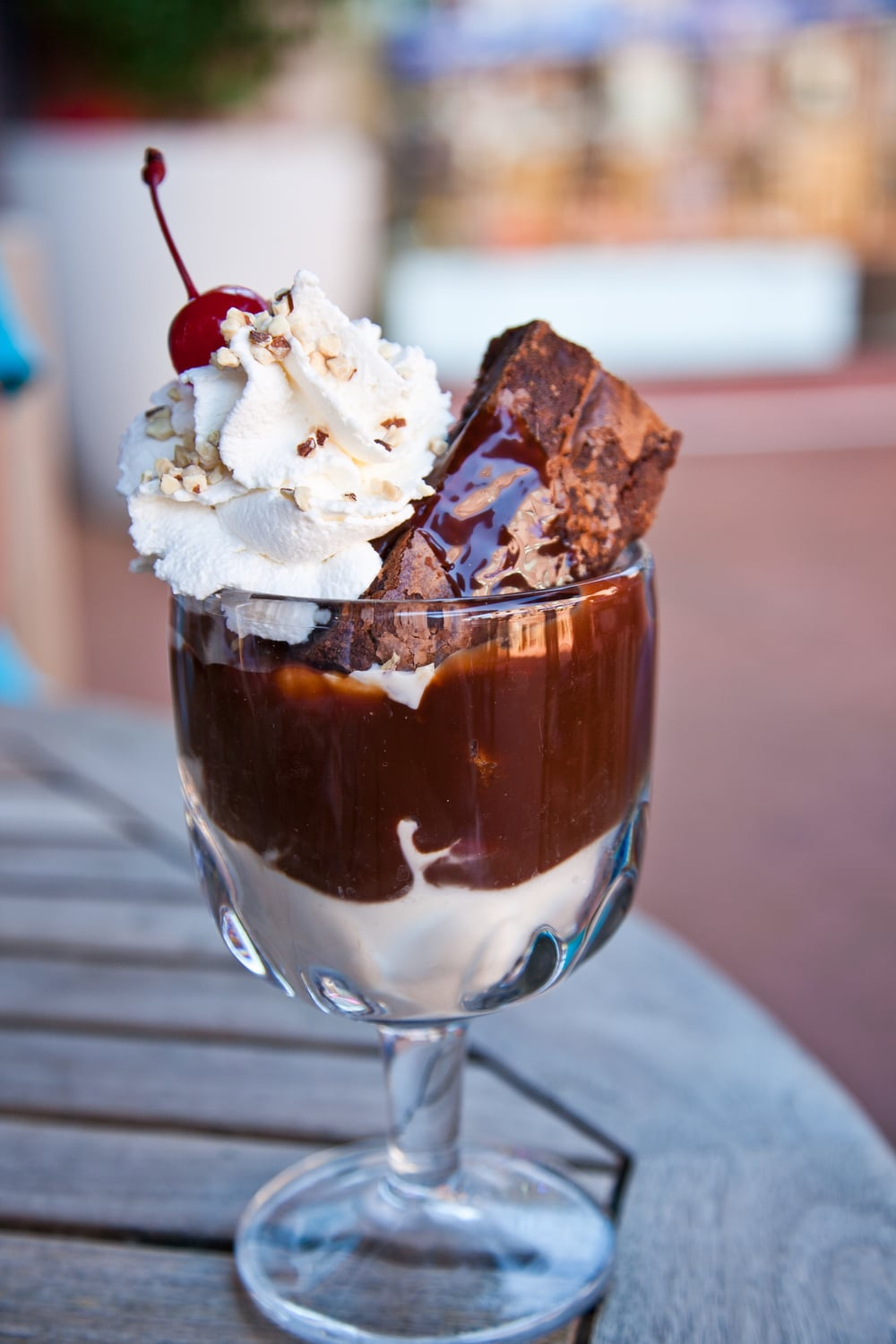 trisa-taro-ghirardelli-square-ice-cream-san francisco.jpg