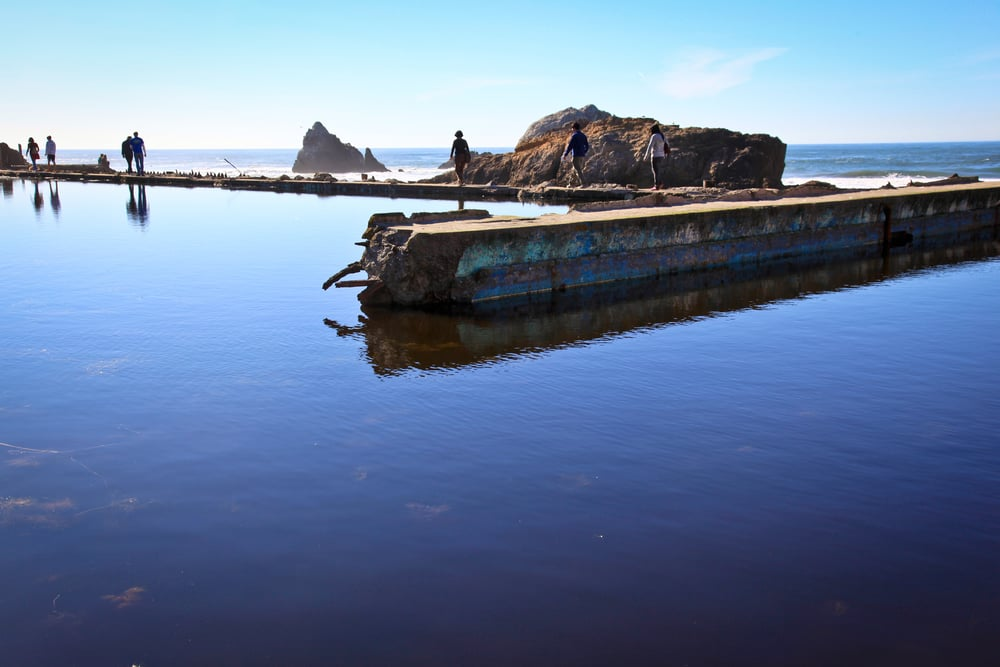 trisa-taro-sutro-baths-san francisco.jpg