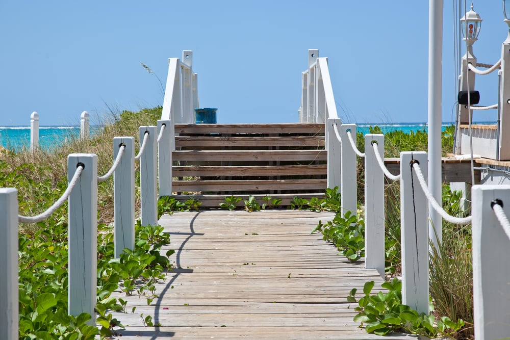 trisa-taro-dock-turks and caicos.jpg