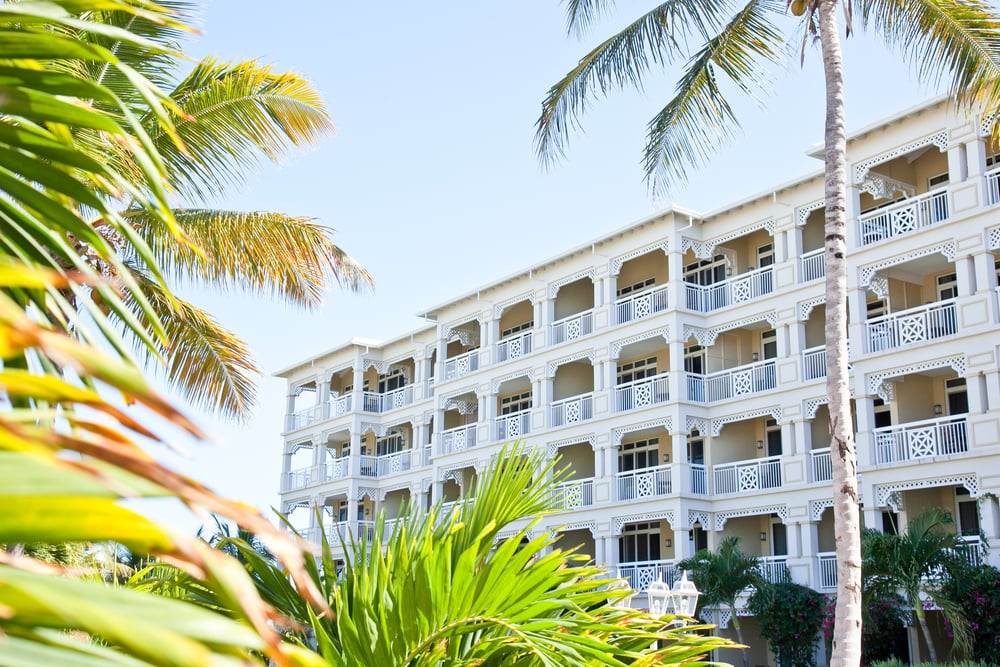 trisa-taro-hotel-turks and caicos.jpg