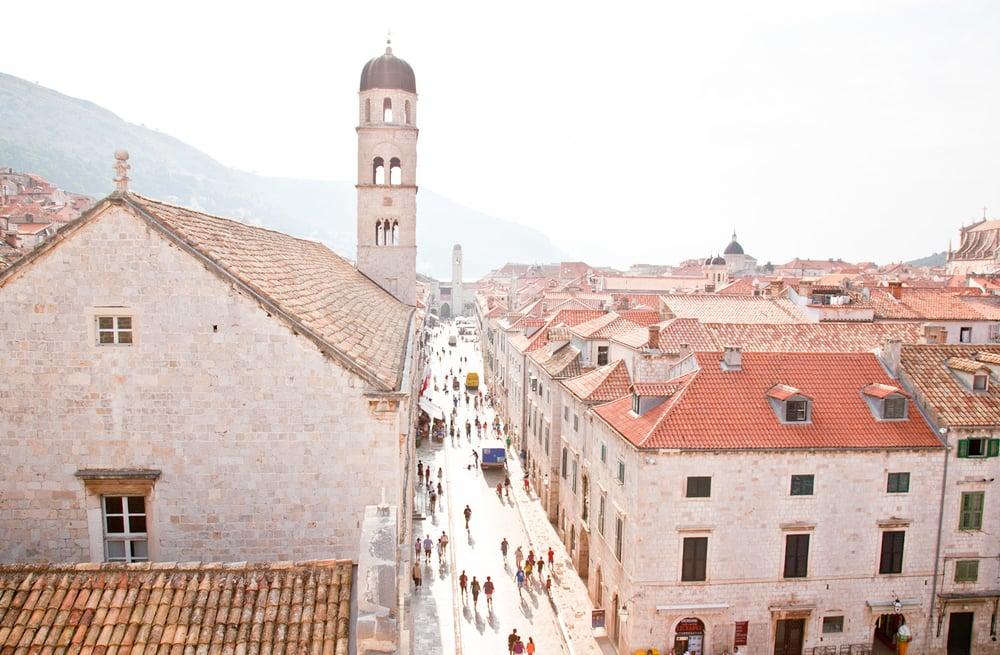 IMG_6197-dubrovnik-croatia-old-town-city-walls-view-trisa-taro.jpg