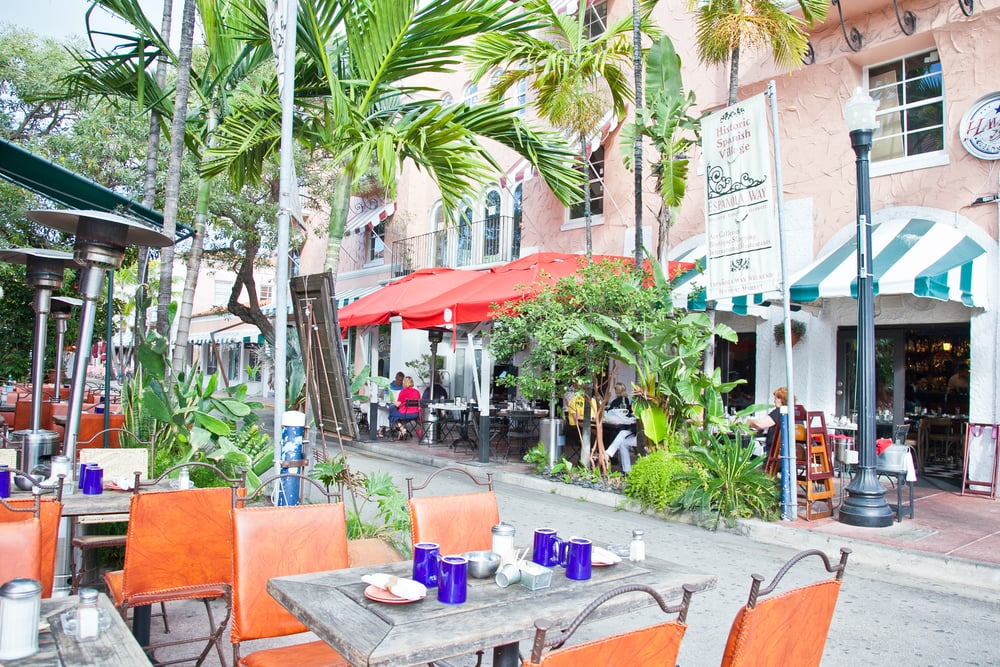 trisa-taro-espanola-way-south-beach-miami.jpg