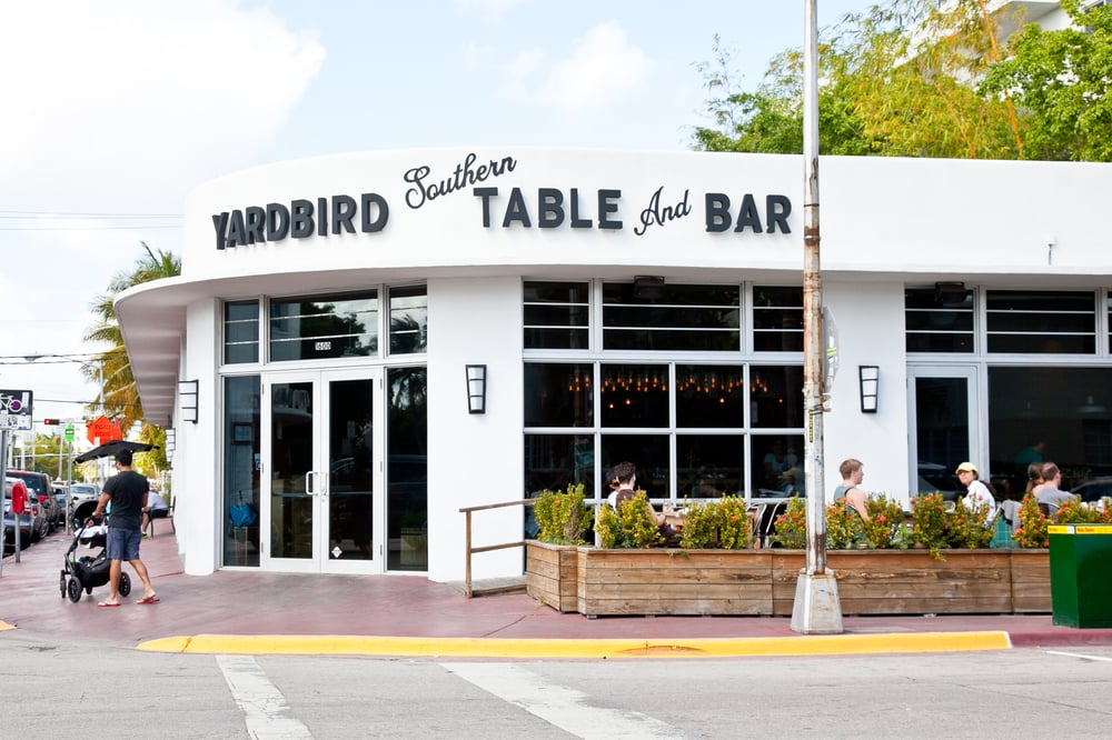 trisa-taro-miami-food-yardbird-southern-table-and-bar.jpg