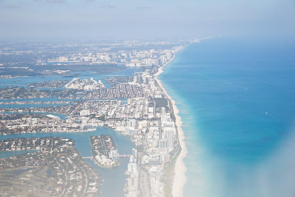 trisa-taro-miami-view-from-the-plane.jpg
