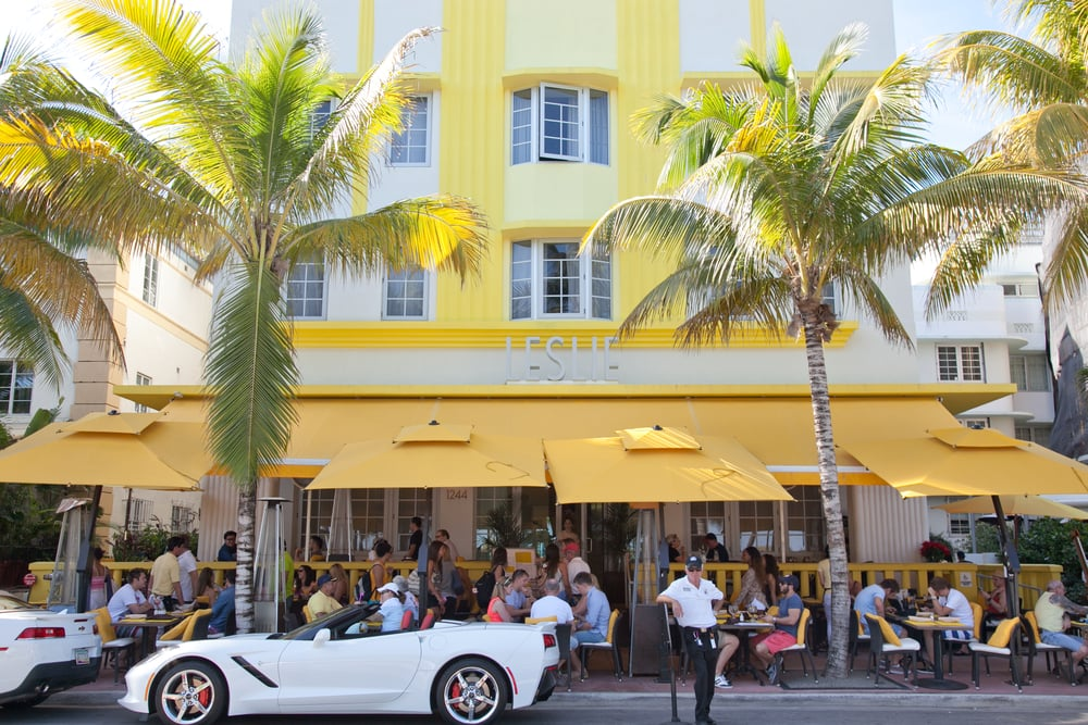 trisa-taro-ocean-drive-south-beach-miami.jpg