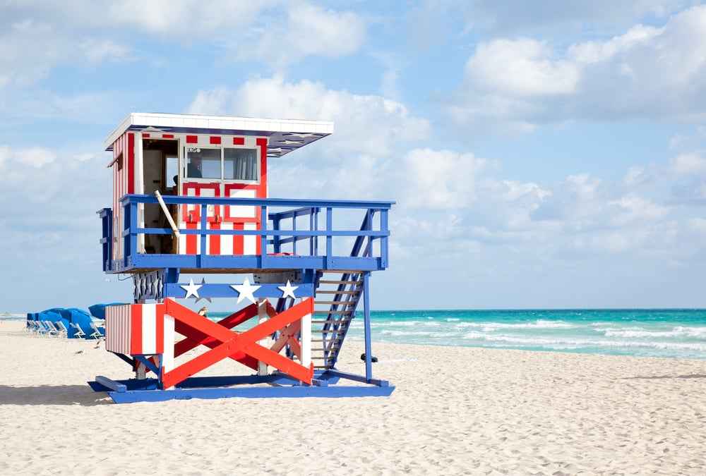 trisa-taro-south-beach-lifeguard-post-patriotic.jpg