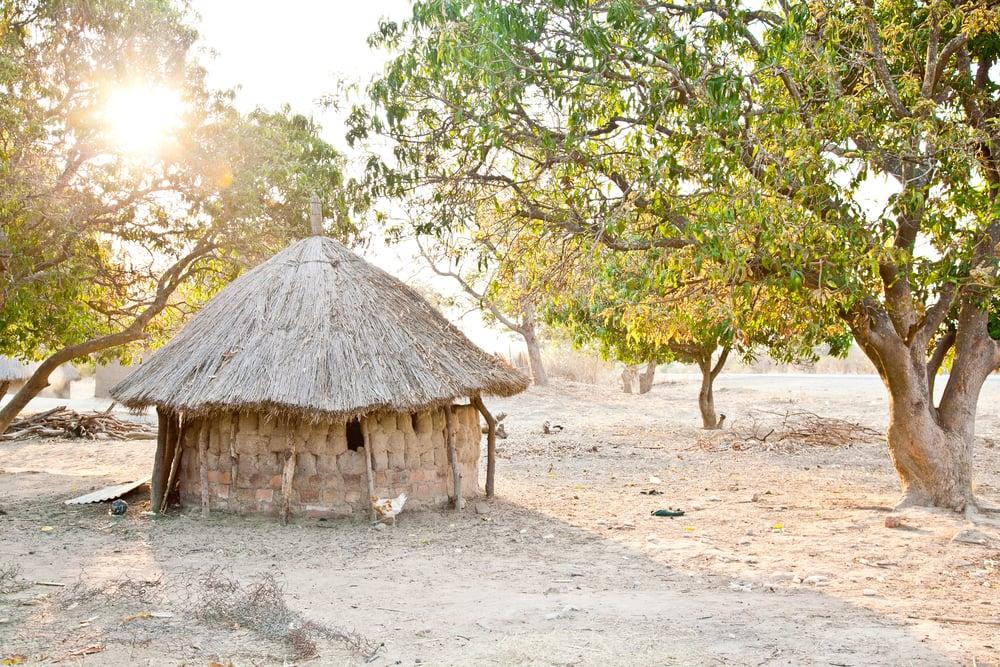IMG_5281-village-outside-lusaka-zambia-africa-trisa-taro.jpg