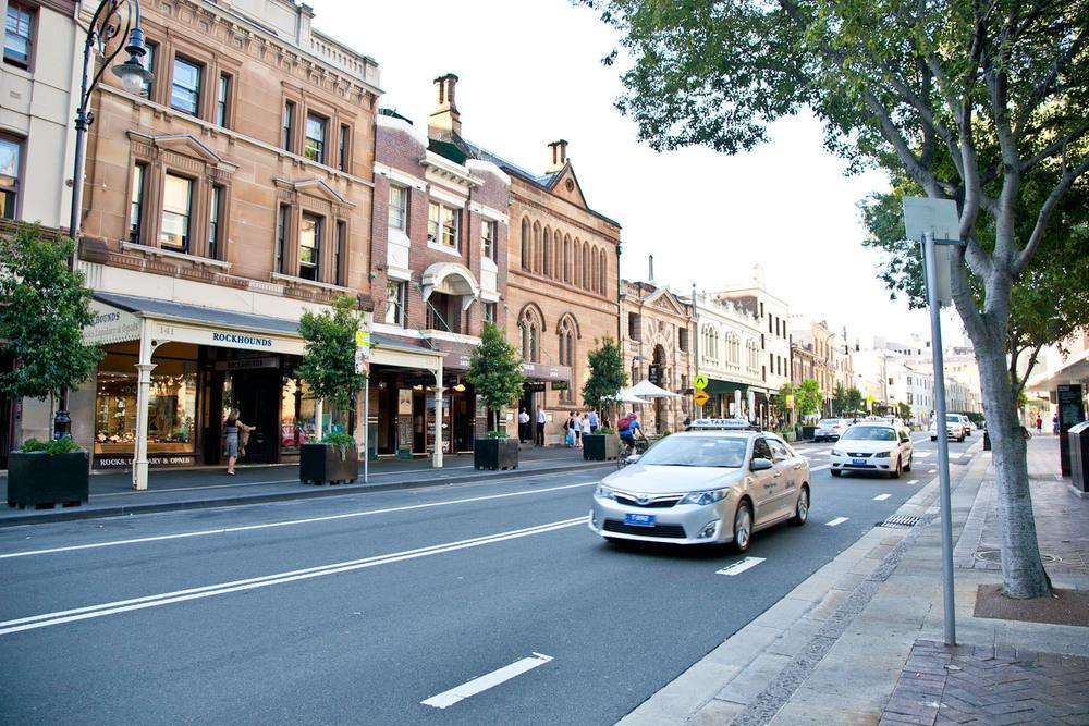 IMG_7381-sydney-australia-the-rocks-trisa-taro.jpg