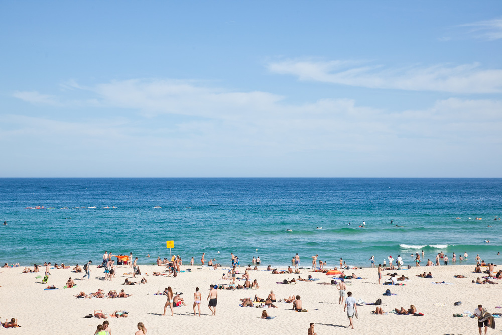 IMG_7383-sydney-australia-bondi-beach-trisa-taro.jpg