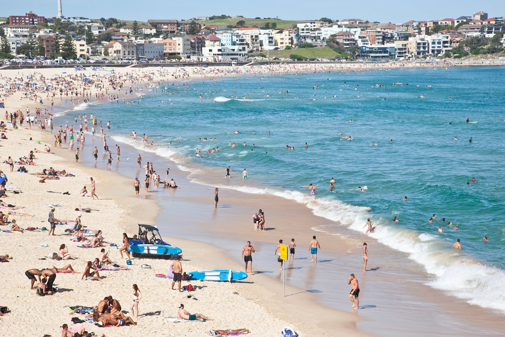 IMG_7397-sydney-australia-bondi-beach-trisa-taro.jpg