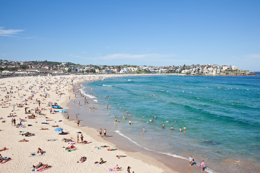 IMG_7398-sydney-australia-bondi-beach-trisa-taro.jpg