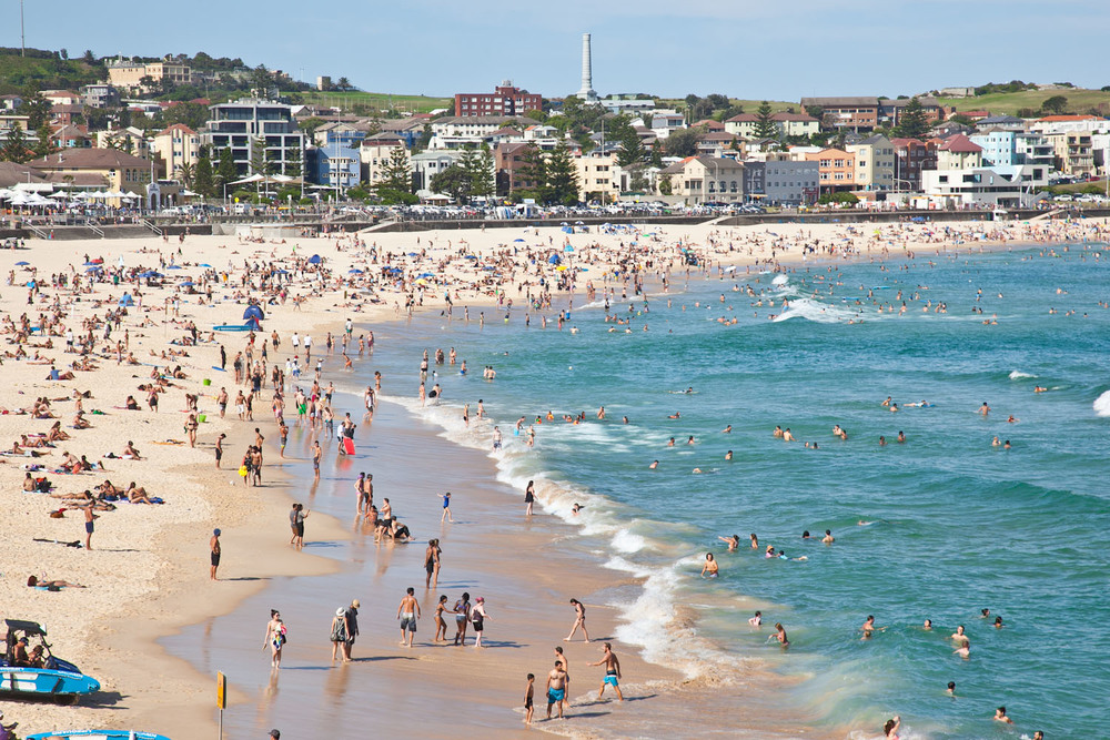 IMG_7401-sydney-australia-bondi-beach-trisa-taro.jpg
