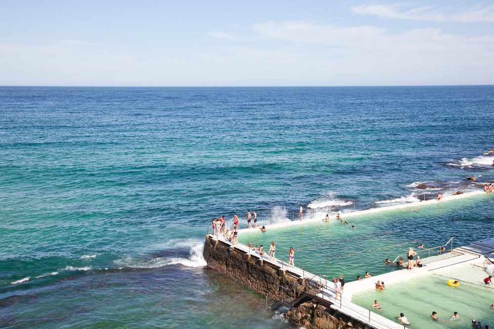 IMG_7406-sydney-australia-bondi-beach-icebergs-trisa-taro.jpg