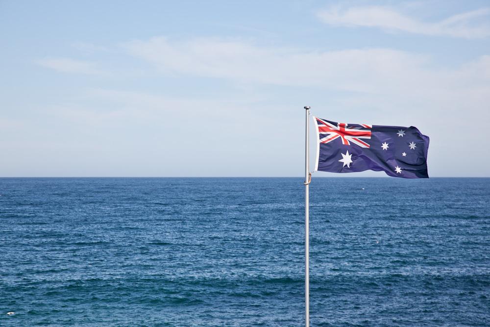 IMG_7433-sydney-australia-bondi-beach-trisa-taro.jpg
