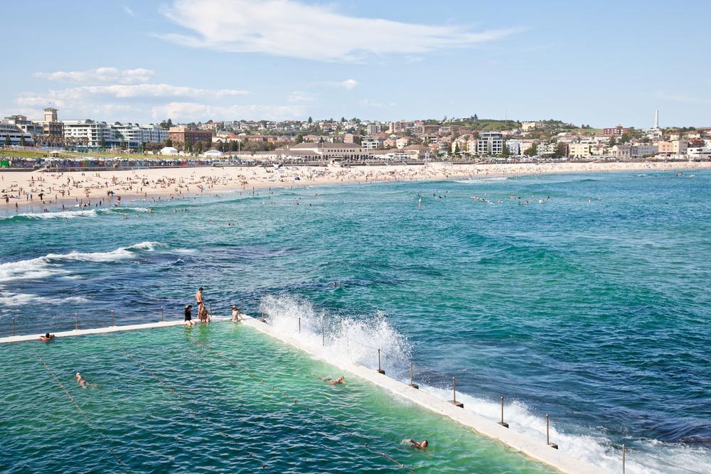 IMG_7438-sydney-australia-bondi-beach-icebergs-trisa-taro.jpg