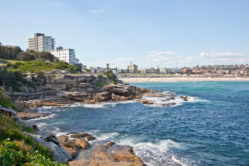 IMG_7470-sydney-australia-bondi-beach-trisa-taro.jpg