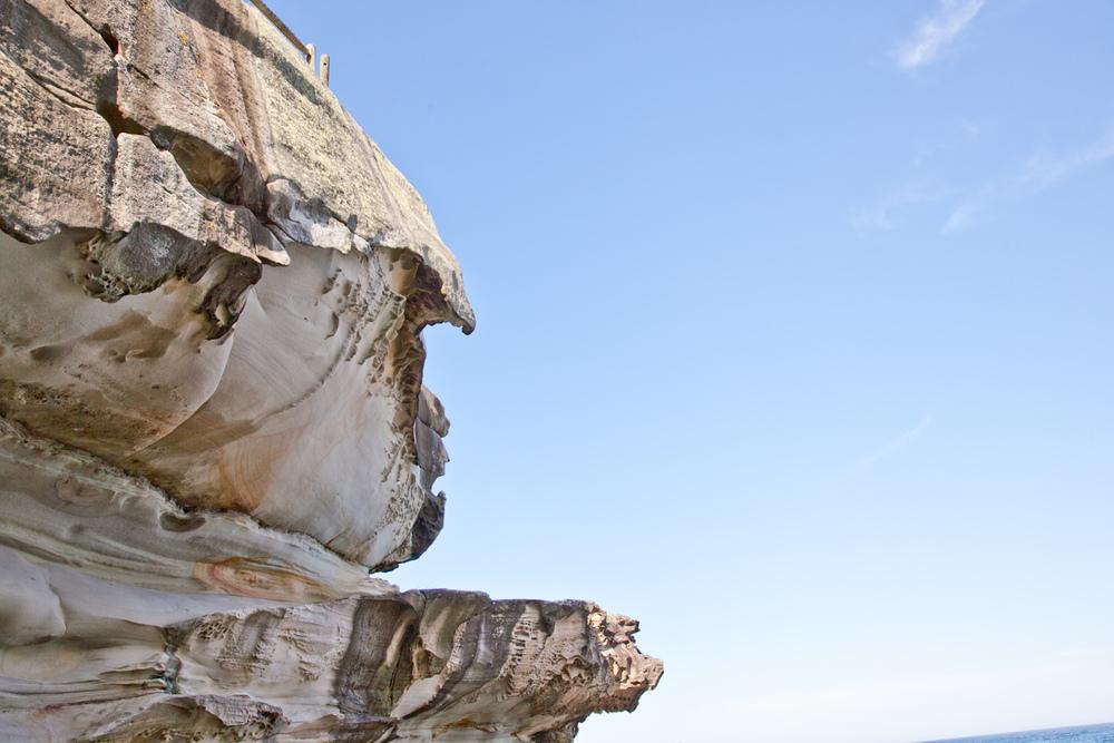 IMG_7466-sydney-australia-bondi-beach-trisa-taro.jpg
