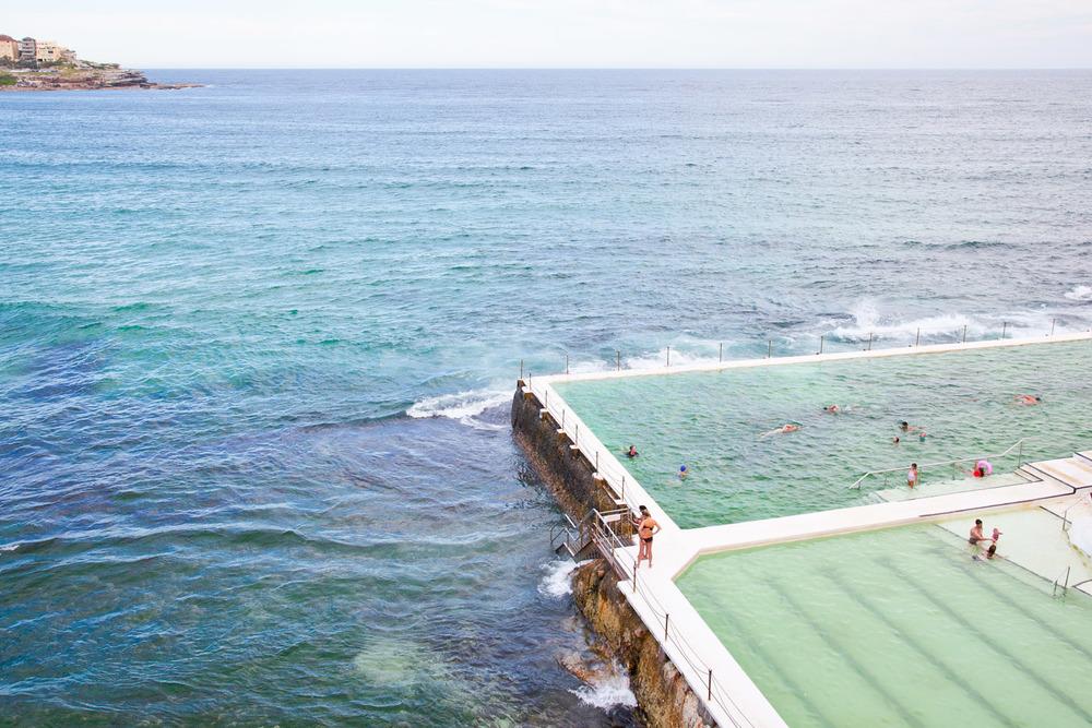 IMG_7492-sydney-australia-bondi-beach-icebergs-trisa-taro.jpg