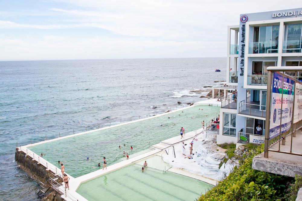 IMG_7497-sydney-australia-bondi-beach-icebergs-trisa-taro.jpg
