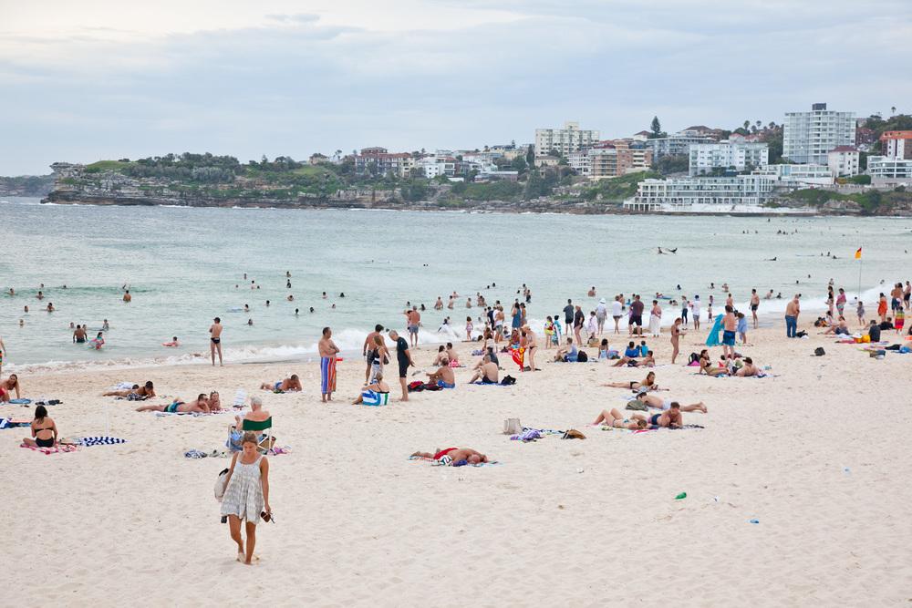 IMG_7522-sydney-australia-bondi-beach-trisa-taro.jpg
