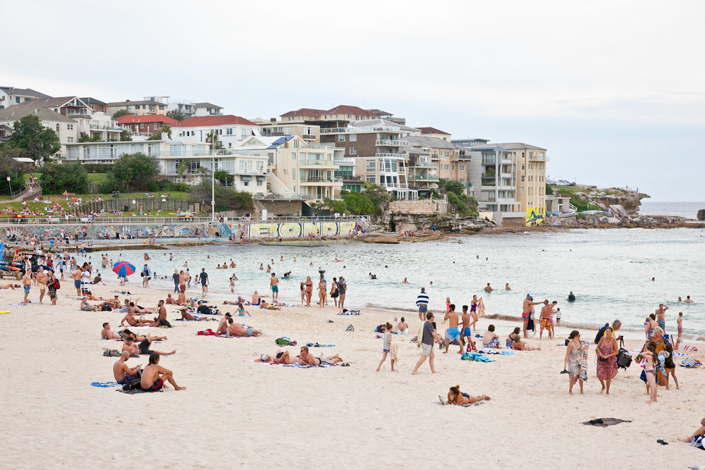 IMG_7523-sydney-australia-bondi-beach-trisa-taro.jpg